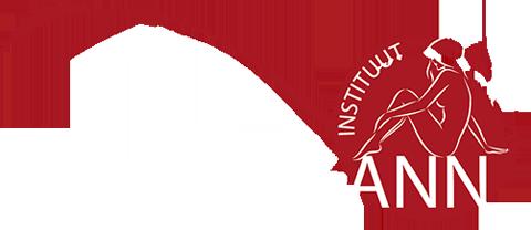 Instituut Ann - Just another WordPress site